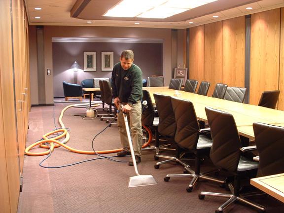 Ft Lauderdale Carpet Cleaning Floor Tile Marble